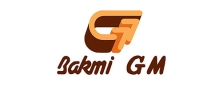Project Reference Logo Bakmi GM